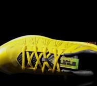 nike-lebron-x-low-sonic-yellow-aerial-profile-1