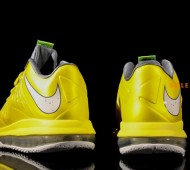 nike-lebron-x-low-sonic-yellow-heel-profile-1