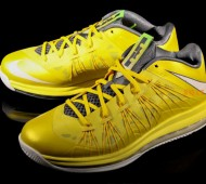 nike-lebron-x-low-sonic-yellow-hero-1