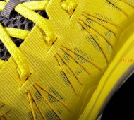 nike-lebron-x-low-sonic-yellow-midfoot-detail-1