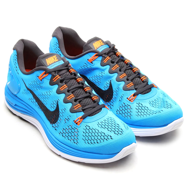 nike-lunarglide-5-blue-hero-1
