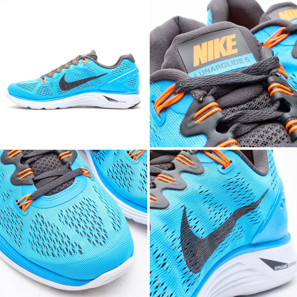 nike-lunarglide-5-blue-hero-3
