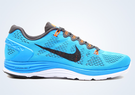 nike-lunarglide-5-blue-hero-4