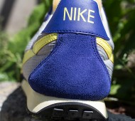 nike-pre-montreal-racer-deep-royal-blue-sonic-yellow-1