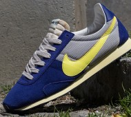 nike-pre-montreal-racer-deep-royal-blue-sonic-yellow-2