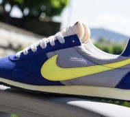 nike-pre-montreal-racer-deep-royal-blue-sonic-yellow-3