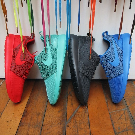 nike-roshe-run-safari-pack-release-date-01-570x570
