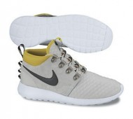 nike-roshe-run-winter-mid-upcoming-colorways-01