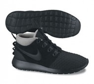 nike-roshe-run-winter-mid-upcoming-colorways-02