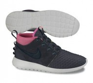 nike-roshe-run-winter-mid-upcoming-colorways-04