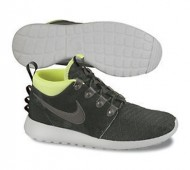 nike-roshe-run-winter-mid-upcoming-colorways-05