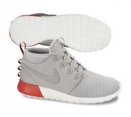 nike-roshe-run-winter-mid-upcoming-colorways-07