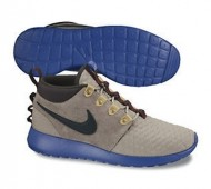 nike-roshe-run-winter-mid-upcoming-colorways-08