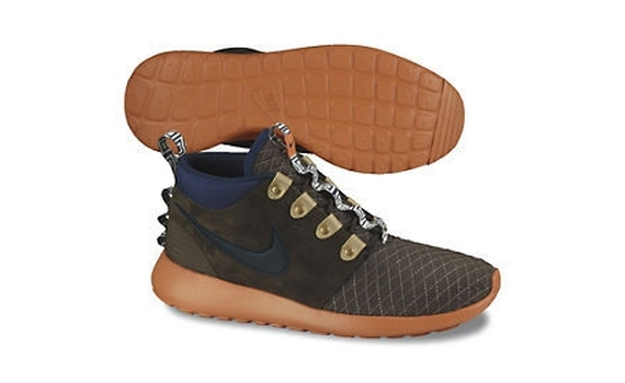 nike-roshe-run-winter-mid-upcoming-colorways-09