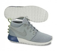 nike-roshe-run-winter-mid-upcoming-colorways-10