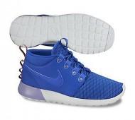 nike-roshe-run-winter-mid-upcoming-colorways-11