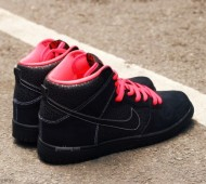 nike-sb-dunk-high-black-safari-05-570x402