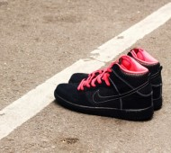 nike-sb-dunk-high-black-safari-06-570x402