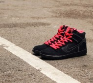 nike-sb-dunk-high-black-safari-07-570x402