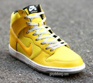 nike-sb-dunk-high-yellow-ripstop-2 (1)