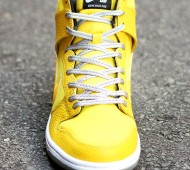 nike-sb-dunk-high-yellow-ripstop-3