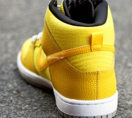 nike-sb-dunk-high-yellow-ripstop-4
