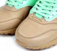 nike-wmns-air-max-1-vt-qs-beige-mint-03-570x380