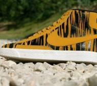 nike-wmns-blazer-mid-tiger-4-570x381