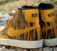 nike-wmns-blazer-mid-tiger-7-570x381