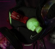 nike-zoom-rookie-galaxy-gas-mask-01-570x377