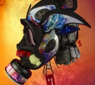 nike-zoom-rookie-galaxy-gas-mask-04-570x860