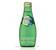 perrier-limited-edition-andy-warhol-bottles-2