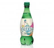 perrier-limited-edition-andy-warhol-bottles-5