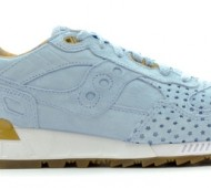 play-cloths-saucony-shadow-5000-cotton-candy-01