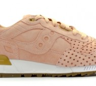 play-cloths-saucony-shadow-5000-cotton-candy-02