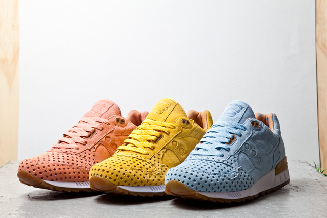 play-cloths-saucony-shadow-5000-cotton-candy-6