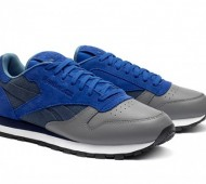 reebok-classic-leather-city-series-stash-blue-1-570x379