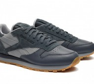 reebok-classic-leather-city-series-stash-grey-hero-1-570x379