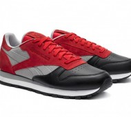 reebok-classic-leather-city-series-stash-red-1-570x379