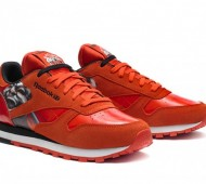 reebok-classic-leather-city-series-totem-1-570x379