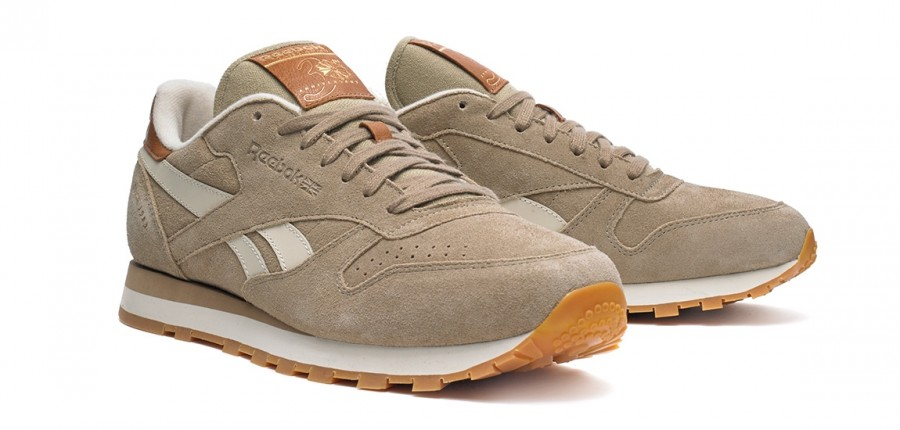 reebok-classic-leather-suede-02-900x430