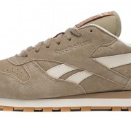 reebok-classic-leather-suede-03-900x450