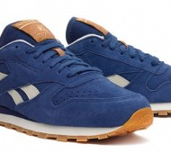 reebok-classic-leather-suede-08-900x430