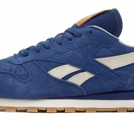 reebok-classic-leather-suede-09-900x450