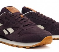 reebok-classic-leather-suede-14-900x430