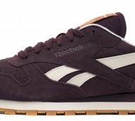 reebok-classic-leather-suede-15-900x450