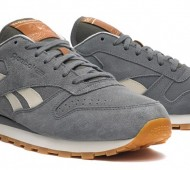 reebok-classic-leather-suede-20-900x430