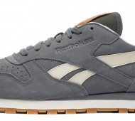 reebok-classic-leather-suede-21-900x450