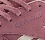 reebok-classic-leather-suede-wine-1