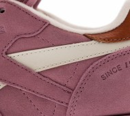 reebok-classic-leather-suede-wine-2